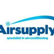 (c) Airsupply-bv.nl