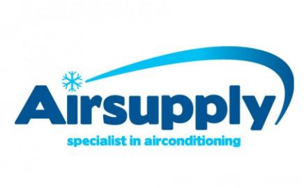 Welkom bij Airsupply B.V.